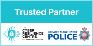 Cyber Resilience Centre